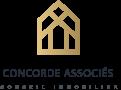 Agence immobilière Concorde et Associés